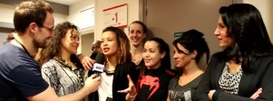 Interview-Tevi-Say-MMA-Girls-banner