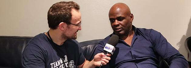 Interview-de-Ernesto-Hoost