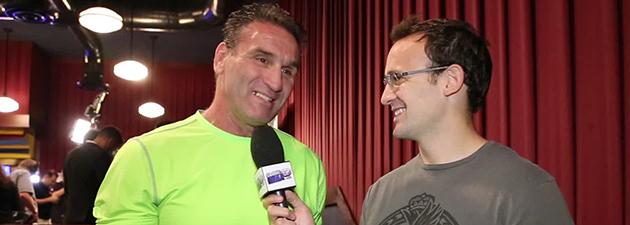 Interview-de-Ken-Shamrock