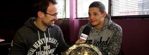 Interview-de-Tom-Duquesnoy bamma 18