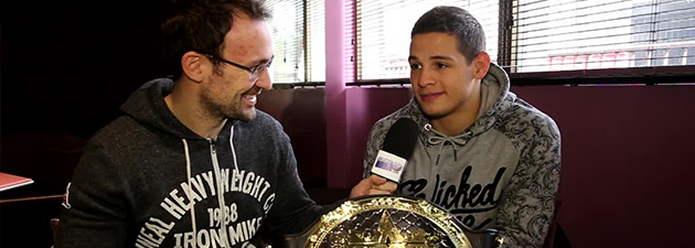 Interview-de-Tom-Duquesnoy bamma 18