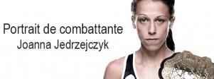 Joanna-Jedrzejczyk-strawweight-champion-UFC