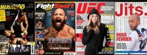 Revue-de-presse-Globe-MMA-mars-2015