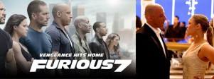 Ronda-Rousey-Fast-And-Furious-7