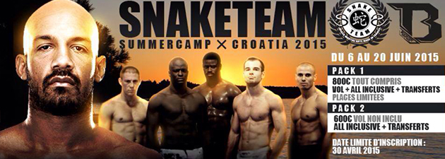 Snake-Team-Summer-Camp-2015-banner