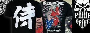 Tshirt-POD-Inner-demons-banner