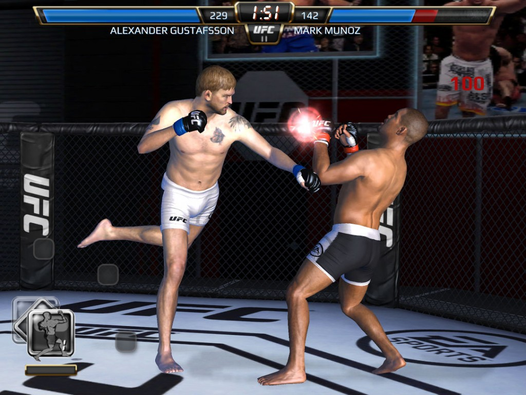 UFC-mobile-stand-up-1024x768