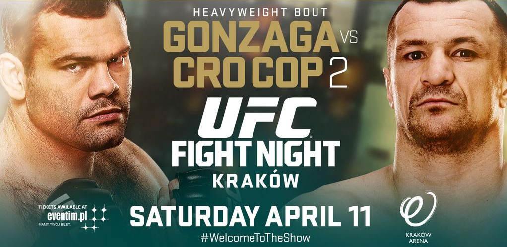 UFC_Poland_pre_sale