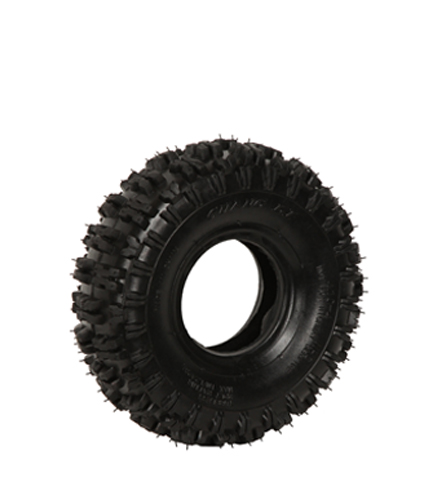 all_terrain_off_road_tyre