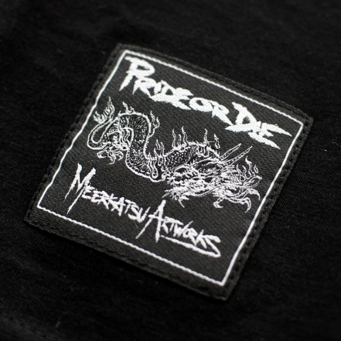 t-shirt-prideordie-x-meerkatsu-inner-demons