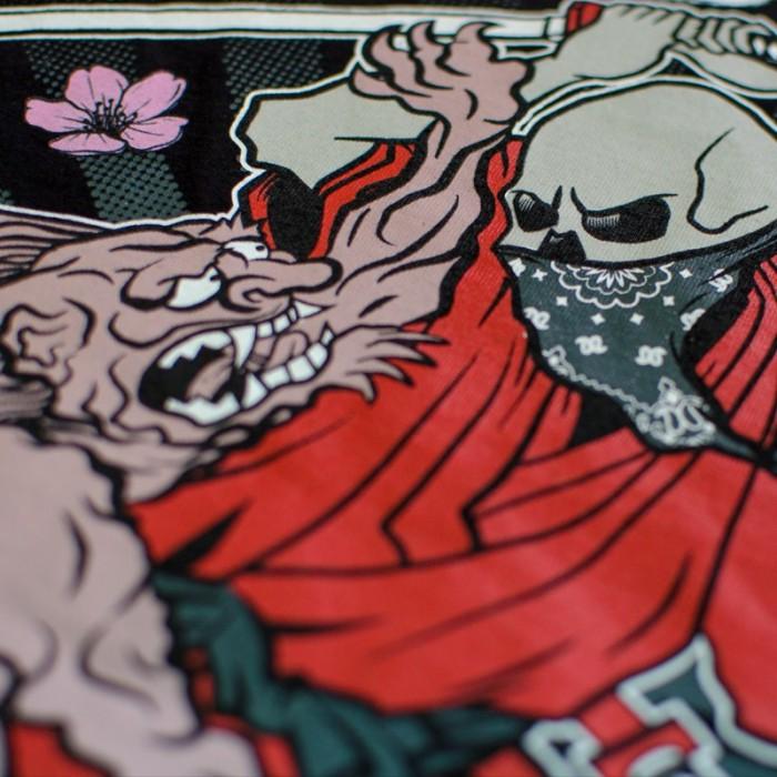 t-shirt-prideordie-x-meerkatsu-inner-demons4