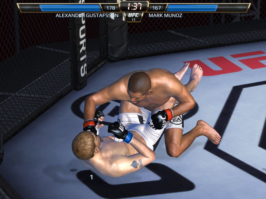 ufc-mobile-ground-1024x768