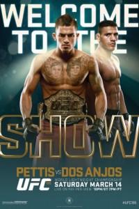 ufc152-event-poster-200x300