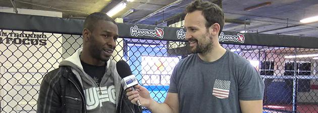 Interview-d'Yves-Jabouin-UFC-186