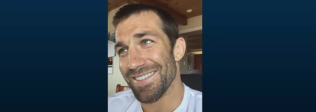 Interview-de-Luke-Rockhold-UFC-on-Fox-15