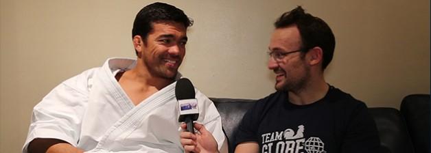 Interview-de-Lyoto-Machida-UFC-on-FOx-15-newark