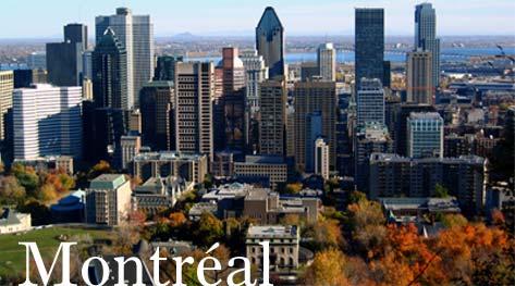image6-Montreal-3
