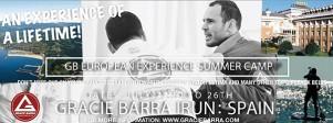 Gracie-Barra-European-Summer-Camp-2015
