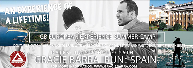 Gracie-Barra-European-Summer-Camp-2015