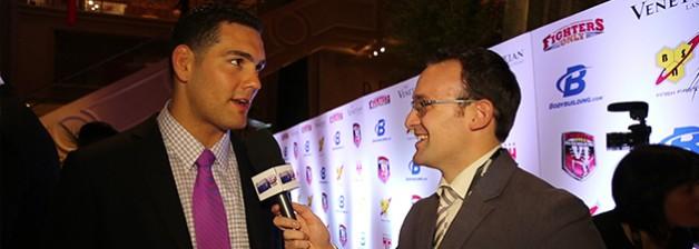 Interview-de-Chris-Weidman-World-MMA-Awards