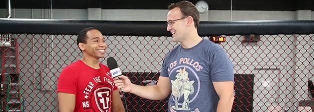 Interview-de-John-Dodson-UFC-187
