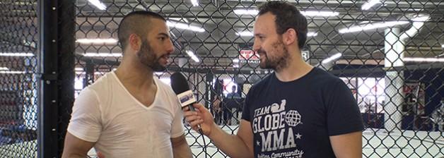Interview-de-John-Makdessi-UFC-187