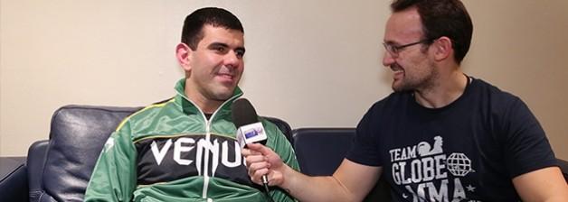 Interview-de-Rodrigo-Cavaca
