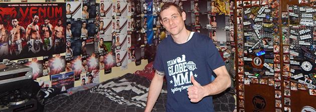 Portrait-Martial-MMA