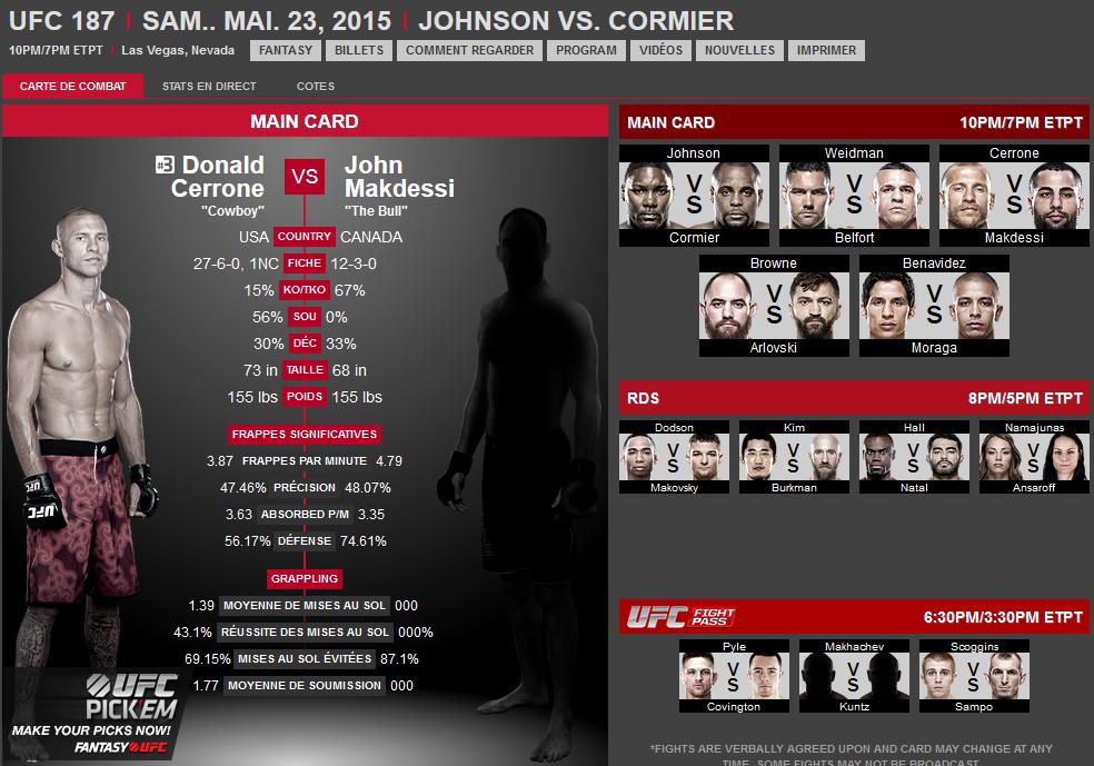 UFC-187-John-Makdessi