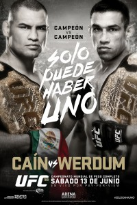 UFC_188_ESP