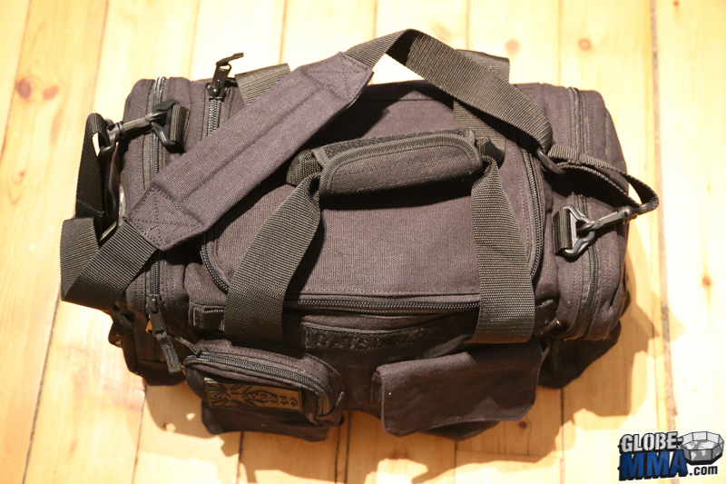 Datsusara Gear Bag Mini (1)