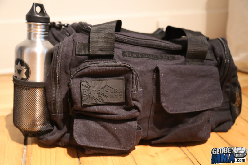 Datsusara Gear Bag Mini (11)