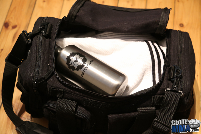 Datsusara Gear Bag Mini (3)