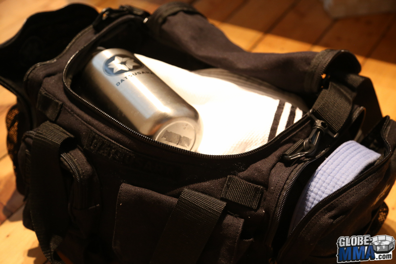 Datsusara Gear Bag Mini (5)
