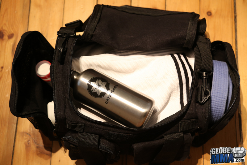 Datsusara Gear Bag Mini (6)