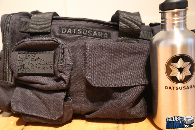 Datsusara Gear Bag Mini (7)