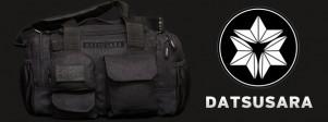 Gear-bag-mini-datsusara