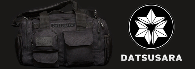 Gear-bag-mini-datsusara