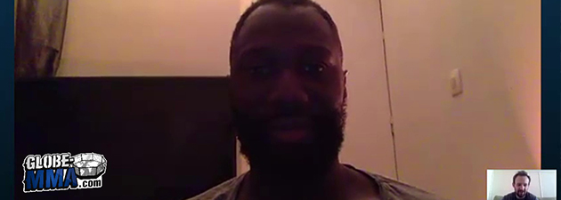 Interview-de-Bourama-Traoré-Manofshadow
