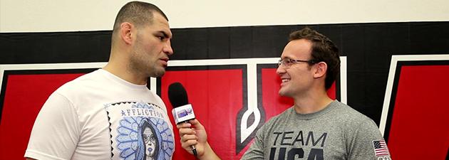 Interview-de-Cain-Velasquez-UFC-188-bannière