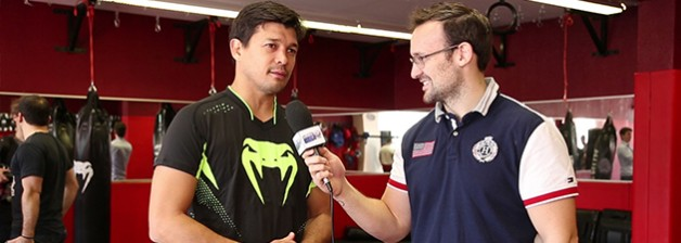 Interview-de-Chinzo-Machida-Bellator