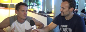 Interview-de-Daniel-Woirin-UFC-Florida