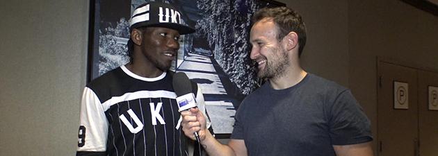 Interview-de-Hassan-NDam