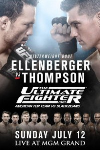 The_Ultimate_Fighter_21_Finale_Ellenberger_vs._Thompson_Poster
