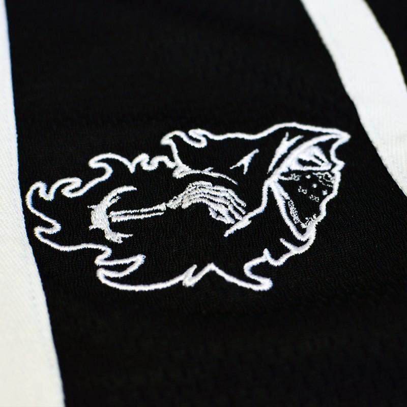 jersey-fightclub4