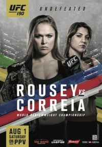 200px-UFC_190_event_poster