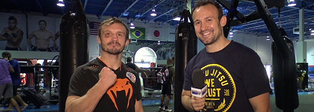 Interview-de-Brad-Pickett-UFC-189