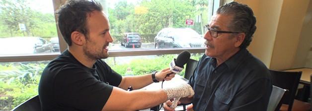 Interview-de-Jacob-Stitch-Duran