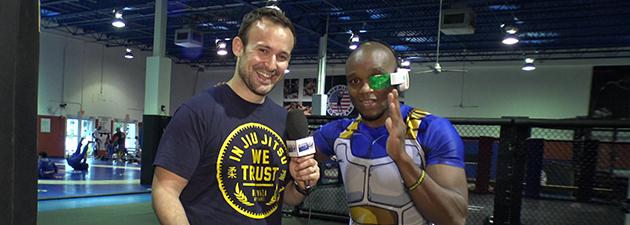 Interview-de-Marcus-Brimage-UFC-Glasgow