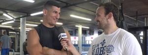 Interview-de-Nordine-Taleb-UFC-190